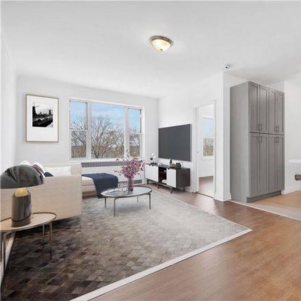 Rent this 3 bed condo on 9281 Shore Road in New York, NY 11209