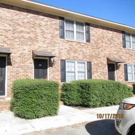 Rent this 2 bed apartment on 22 Hackberry Court in Sumter, SC 29150