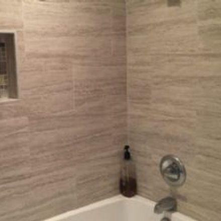 Rent this 2 bed house on 3656 Bonita Glen Terrace in Sunnyside, CA 91902