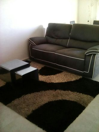 Rent this 1 bed room on 51 Rue Pascal Marie Agasse in 66000 Perpignan, France