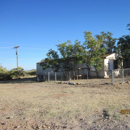 Rent this 2 bed house on 3880 E Astro St in Hereford, AZ