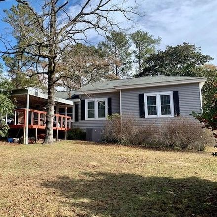 Rent this 3 bed house on 501 27th Avenue in Phenix City, AL 36869