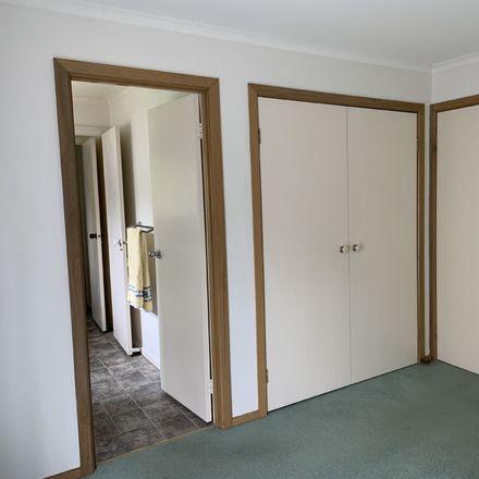 Rent this 3 bed house on 126 GRANTVILLE-GLEN ALVIE ROAD