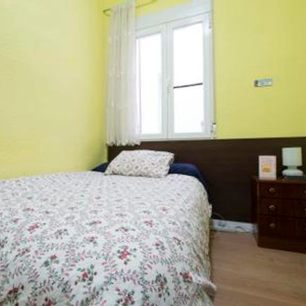 Rent this 2 bed apartment on Madrid in Lista, COMMUNITY OF MADRID