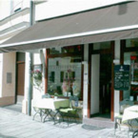 Rent this 3 bed apartment on DPSG Pfadfinderstamm Swapingo - Pfadfinder in München Schwabing in Biedersteiner Straße 1, 80802 Munich