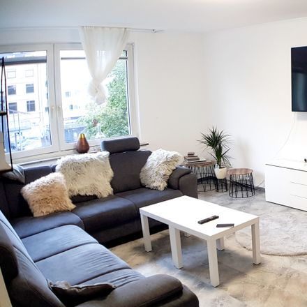 Rent this 3 bed apartment on De-la-Chevallerie-Straße 18; 20 in 45894 Buer, Germany