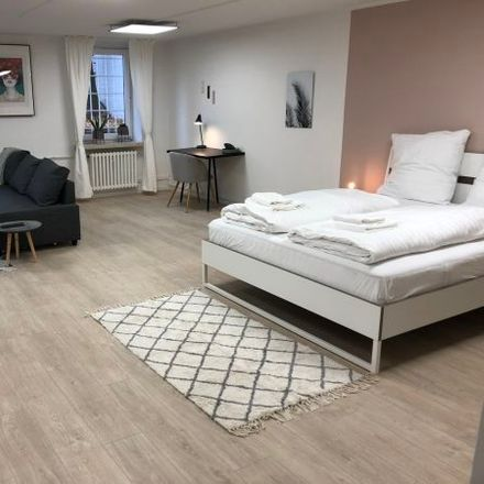 Rent this 4 bed apartment on Holzdamm 40 in 20099 Hamburg, Germany