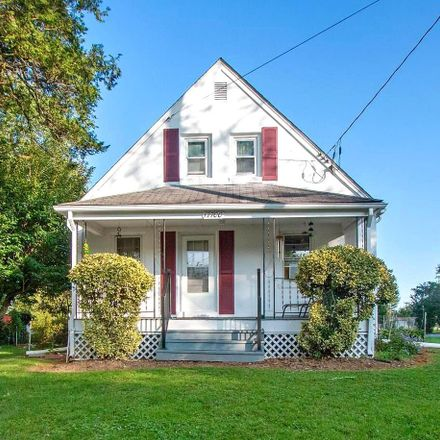 Rent this 4 bed house on Woodwards Store Rd in Gaithersburg, MD