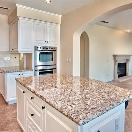 Rent this 4 bed house on Nerval in Newport Beach, CA