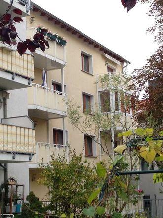 Rent this 3 bed apartment on Saalekreis in Neumarkt (Vorstadt), SAXONY-ANHALT