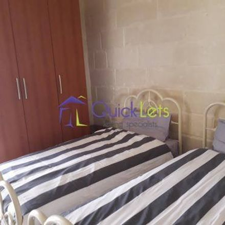 Rent this 1 bed room on Triq il-Prinjoli in Attard, ATD 1301