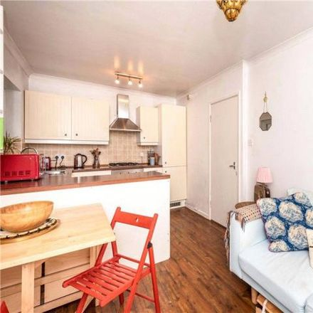 Rent this 2 bed apartment on Romilly Road in Cardiff, United Kingdom