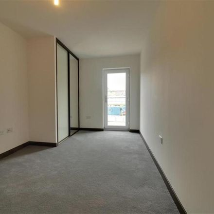 Rent this 1 bed apartment on Mill Pond Road in Dartford DA1 5FY, United Kingdom
