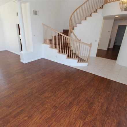 Rent this 5 bed house on 19812 East Country Hollow Drive in Walnut, CA 91789