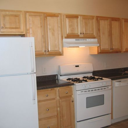 Rent this 2 bed apartment on Webster Ave in Jersey City, NJ