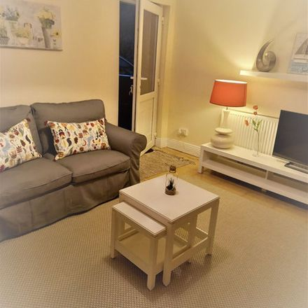 Rent this 1 bed apartment on R473 in Killadysert ED, County Clare