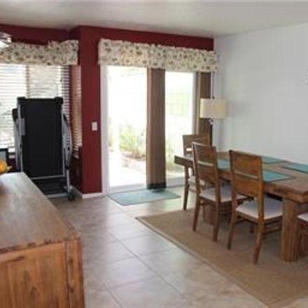 Rent this 3 bed house on 4461 Satinwood Court in Chino Hills, CA 91709