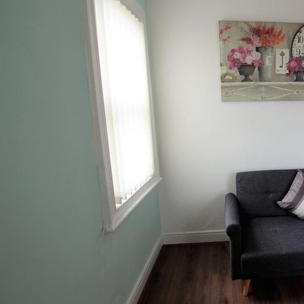 Rent this 1 bed apartment on 3 Hartington Road in Stockton-on-Tees TS18 1HD, United Kingdom