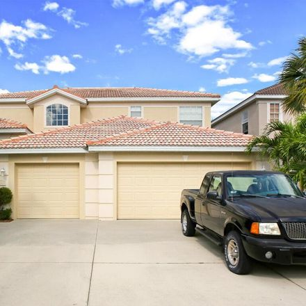 Rent this 3 bed loft on 12506 Ivory Stone Loop in Fort Myers, FL