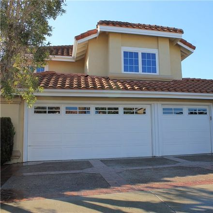 Rent this 5 bed house on 3 Lorenzo in Irvine, CA 92614