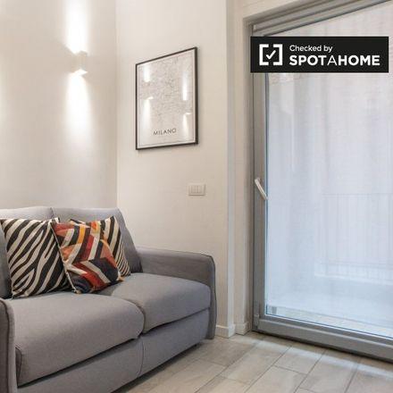 Rent this 2 bed apartment on Teatro San Domingo in Via Rovigno, 11/A