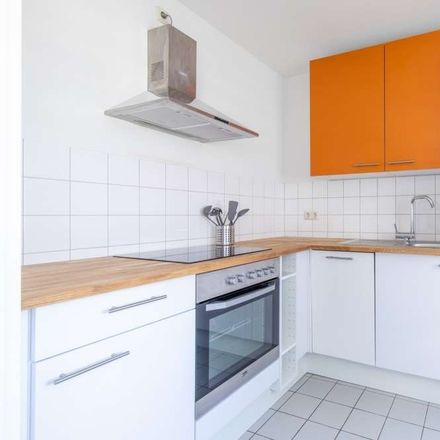 Rent this 2 bed apartment on Cologne in Bruder-Klaus-Siedlung, NORTH RHINE-WESTPHALIA