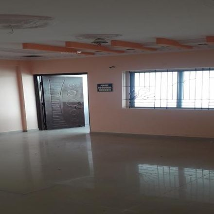Rent this 3 bed apartment on unnamed road in Nagpur District, Nagpur - 440022