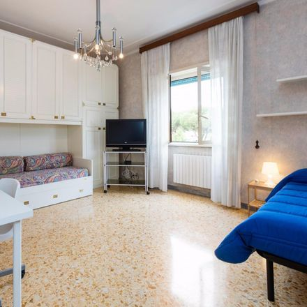 Rent this 3 bed room on Viale Alessandrino in 00169 Rome Roma Capitale, Italy