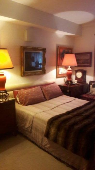 2 bed apartment at Cape Town, City Centre, WESTERN CAPE ...