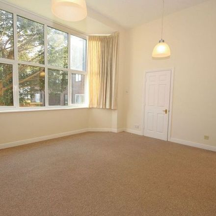 Rent this 2 bed apartment on Corby House in Mill Road, Cleethorpes