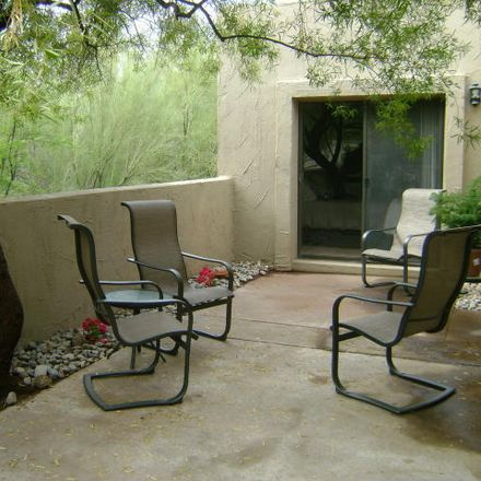 Rent this 2 bed townhouse on 37801 N Cave Creek Rd in Cave Creek, AZ