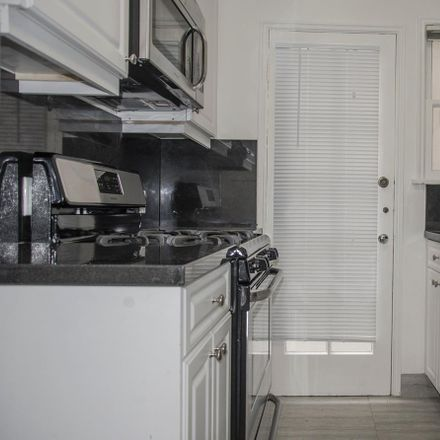 Rent this 1 bed apartment on 9925 Robbins Drive in Beverly Hills, CA 90212