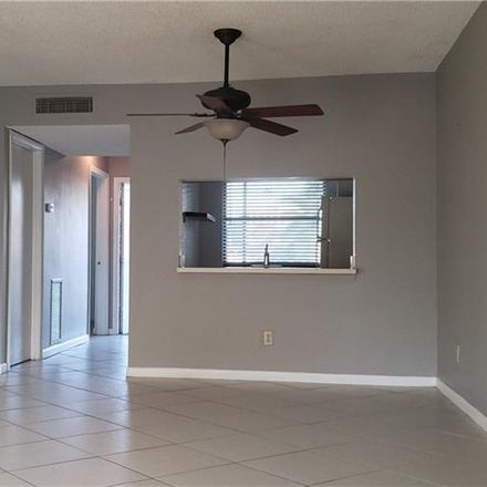 Rent this 2 bed condo on Skimmer Ct in Clearwater, FL