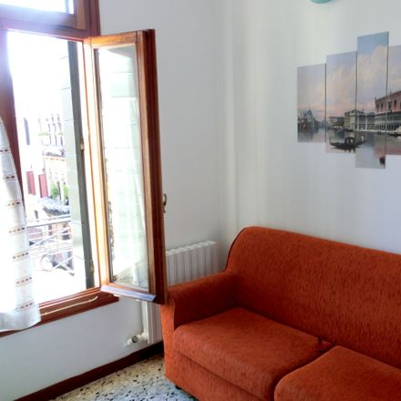 Rent this 2 bed apartment on 6208 in 30120 Venice VE, Italy