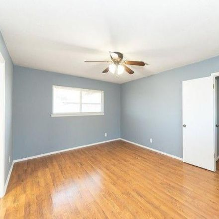 Rent this 3 bed house on 10920 Mount Ida Drive in San Antonio, TX 78213