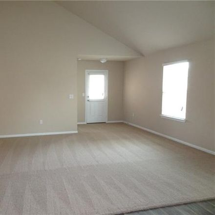 Rent this 4 bed house on Key View Dr in Austin, TX
