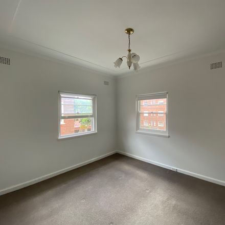 Rent this 2 bed apartment on 7/34 Salisbury Road