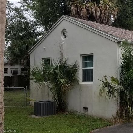 Rent this 2 bed house on 2041 Bayside Parkway in Fort Myers, FL 33901