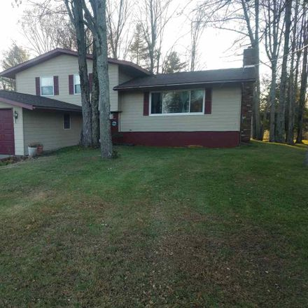 Rent this 4 bed house on 8837 State Highway 56 in Norfolk, NY 13662
