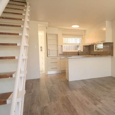 Rent this 2 bed townhouse on 6/34 Stanhill Dr