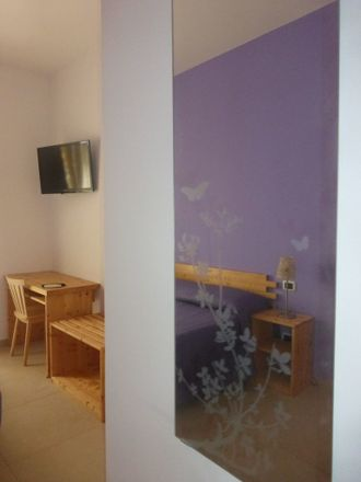 Rent this 3 bed room on Via Veio in 7, 00183 Roma RM