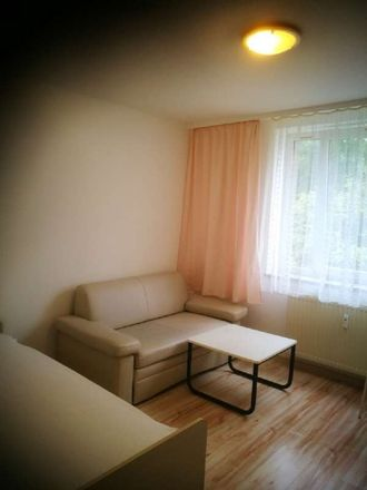 Rent this 1 bed apartment on Dresden in Klotzsche, SAXONY