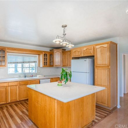 Rent this 3 bed house on 1520 West Olive Avenue in Fullerton, CA 92833