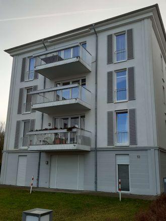 Rent this 3 bed apartment on Limburger Postweg 13 in 44265 Dortmund, Germany