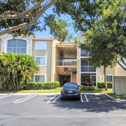 Rent this 2 bed condo on 254 Village Boulevard in Tequesta, FL 33469