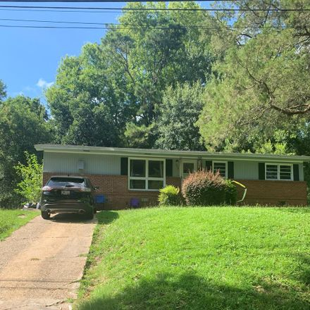 Rent this 3 bed house on 602 49th Street in Columbus, GA 31904