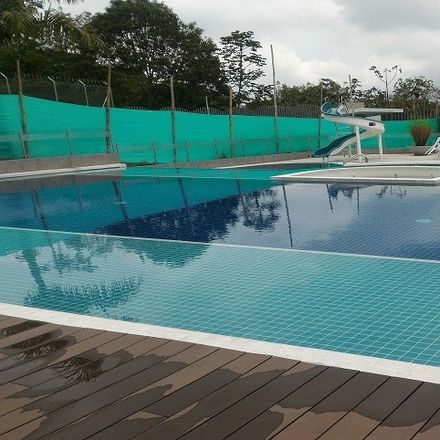 Rent this 3 bed apartment on Galicia in 660007 Pereira, RIS