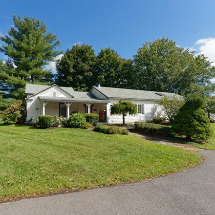 Rent this 4 bed house on Co Rd 26 in Greenville, NY