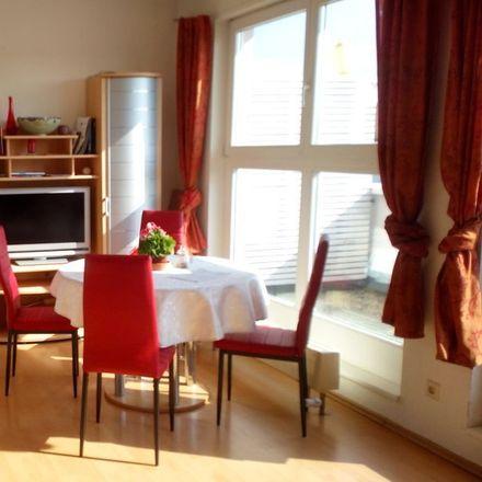 Rent this 1 bed apartment on Rhein-Neckar-Kreis in Oststadt, BADEN-WÜRTTEMBERG