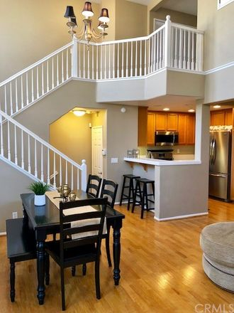 Rent this 3 bed loft on Garrison Loop in Ladera Ranch, CA 92694